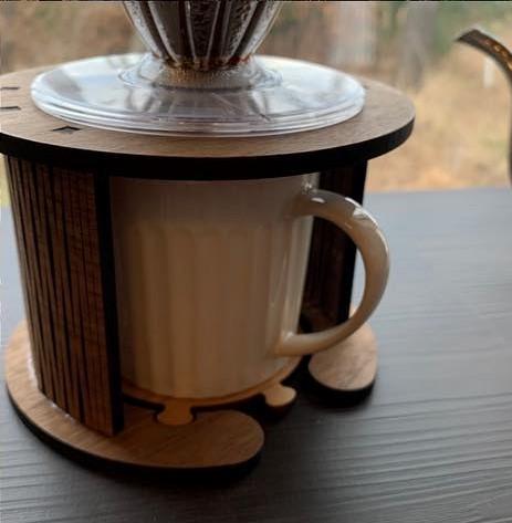 9cmまでの高さのカップに試用可です