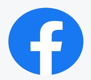 田園 facebook