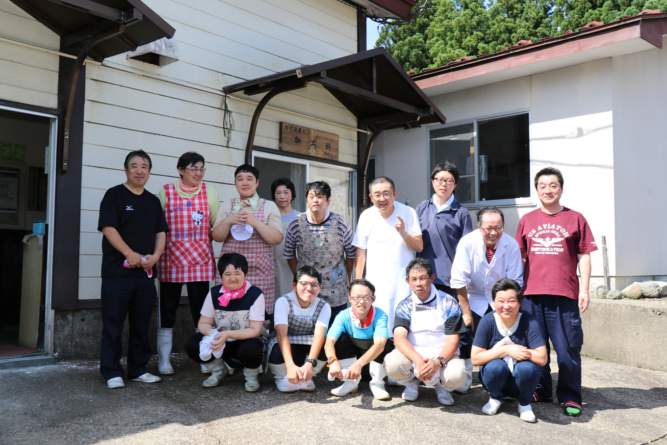 100P1513 きりたんぽセット3人前 - 秋田県大館市   ふるさと納税 ...
