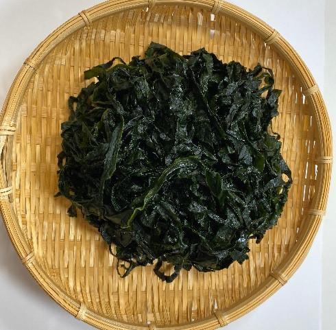若布(100g)×1