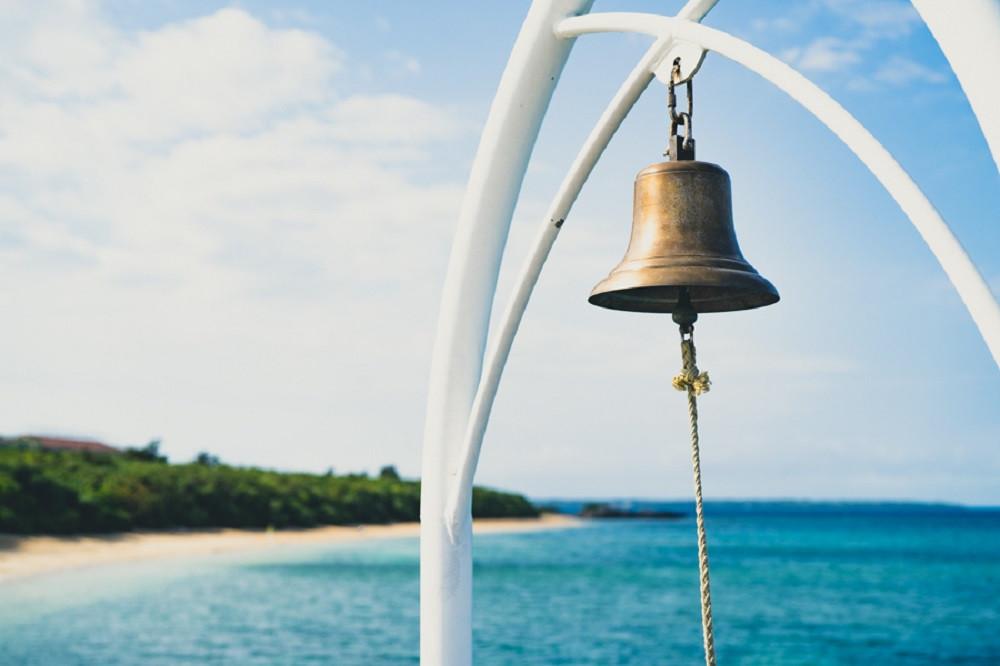 撮影地:フサキビーチ