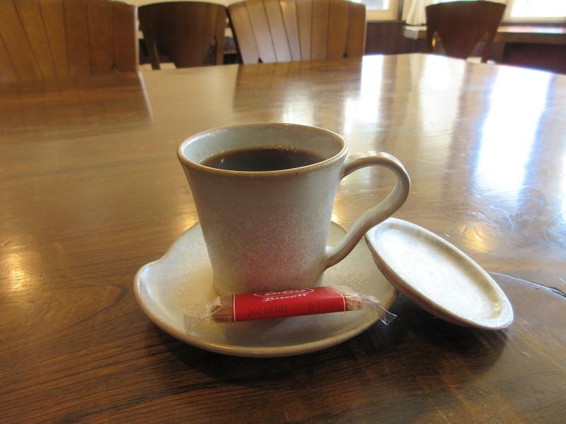 『tamari窯』作成マグカップ