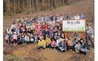 ecoプロジェクトが開催されました!