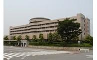 西尾市民病院に関する事業を追加しました。