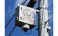 安全・安心見守りネットワークの整備(H27年度)