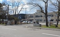 町内小・中学校備品購入への活用