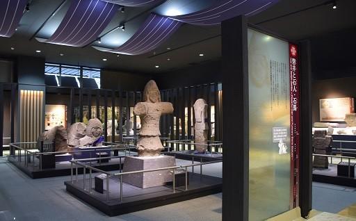 郷土の歴史と芸術振興