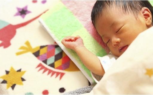 霧島市は『乳児』のための『粉ミルク支給券』を交付