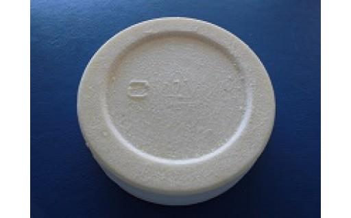 月の引力が見える町 リサイクル石鹸を作っています