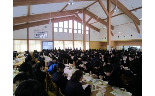 小中学校給食費が無償に!(滋賀県初※1)