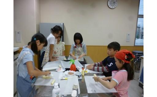 児童センター運営事業