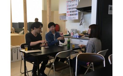 【夕張高校魅力化】ラジオ出演決定!