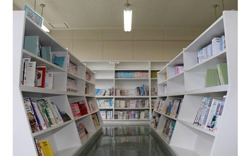 学校図書館の充実