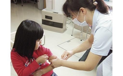 子どもの医療費を助成する事業に活用しています!
