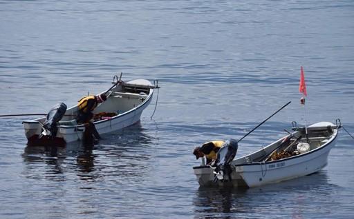 漁業の担い手確保対策