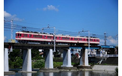 神戸電鉄粟生線三木駅再生のための寄附を募集します