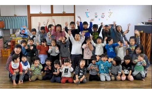 【保育所管理運営事業】給食室を45年ぶりに改修!