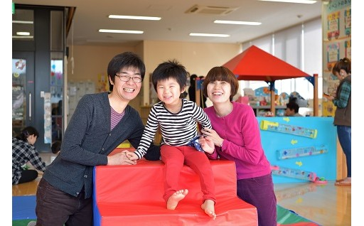 秋田市が「住みたい田舎」全国5位になりました!