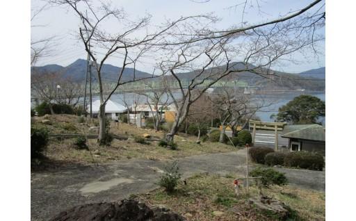 平成28年度 瀬戸公園の環境美化を行いました