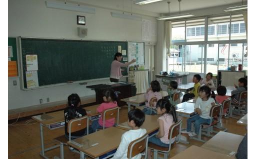 平成30年度 活用事業④まちづくり・子育て支援