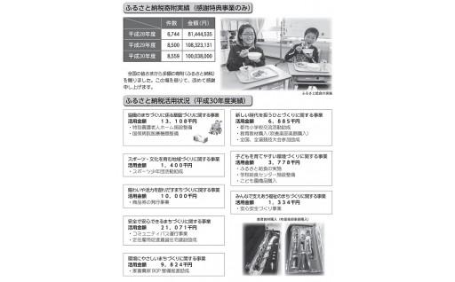 \平成30年度活用実績/