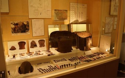 伝統文化の保存などに関する事業