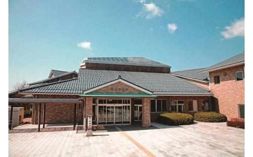 【丸岡】「名湯霞の郷」付加価値創造事業【NEW】
