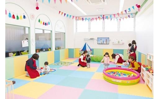 子育てオフィス実証事業(H30活用報告⑫)