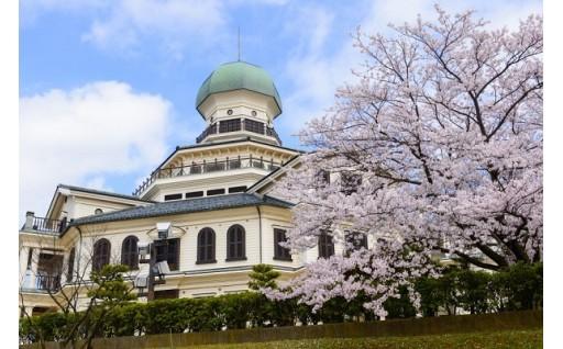 【文化】「北前船寄港地」博物館リニューアル事業