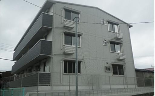 自治体おまかせ|移住・定住促進の為の住居確保