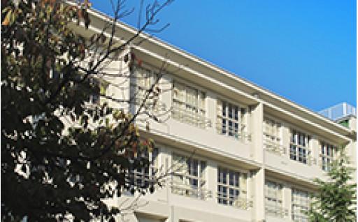 ひめじ創生市立・私立高校支援プロジェクトを追加