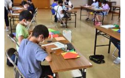 GOGOむらやま算数・数学学力向上プロジェクト