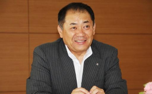 まちづくりの必要性に応じて黒松内町長が事業を指定