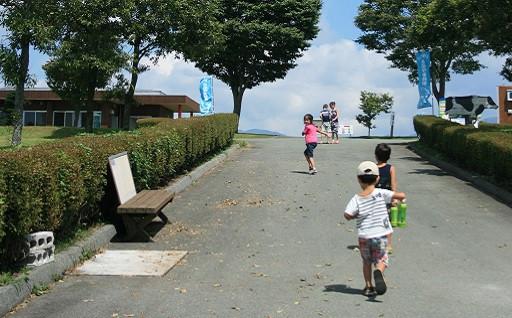社会福祉(熊本県産山村)