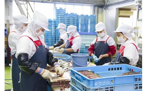 農林水産業等の地域産業の振興に活用します