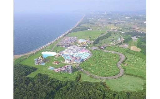 【文化・スポーツ】地域で創るサンセット音楽フェス