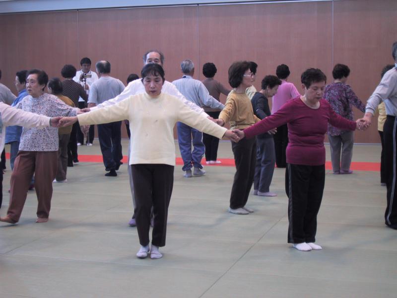 6.高齢者も障がい者も安心して暮らせる三浦市にするために