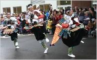 これがおらほの自慢 ~地域の伝統や文化の継承に向けて~