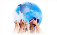 国際交流事業の振興