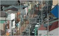 4.都市基盤・生活環境づくり