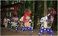 3.伝統文化及び工芸等の維持及び継承に関する事業