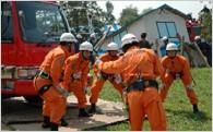 6.安全・生活基盤の分野