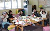 5.子どもがすくすく育つまちづくりを応援