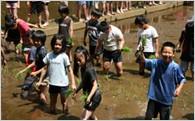 8.武蔵村山の魅力あるふるさとづくりを推進する事業を応援