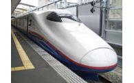 芦原温泉駅周辺に活気を取り戻し、快適な都市空間に生まれ変わらせるための事業