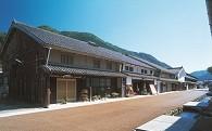 (2) 熊川宿など歴史文化遺産の保全