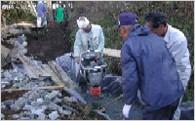 5.公民協働による村づくりに関すること
