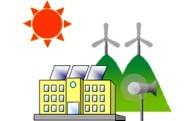 環境保全の村づくり 自然エネルギー活用・普及事業