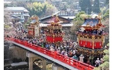 3 ふるさとの伝統文化応援 伝統・文化・教育
