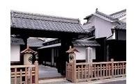 6 歴史的または文化的な遺産の保全に関する事業